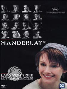 Manderlay - DVD - thumb - MediaWorld.it