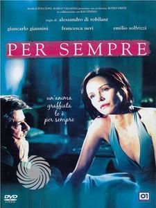 PER SEMPRE - DVD - thumb - MediaWorld.it