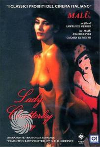 Lady Chatterley story - DVD - MediaWorld.it