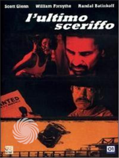 L'ultimo sceriffo - DVD - thumb - MediaWorld.it