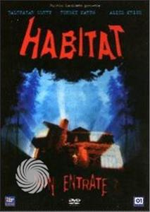 HABITAT - NON ENTRATE - DVD - thumb - MediaWorld.it