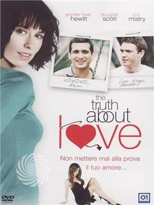 The truth about love - DVD - thumb - MediaWorld.it