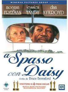 A spasso con Daisy - DVD - thumb - MediaWorld.it