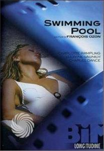 Swimming pool - DVD - thumb - MediaWorld.it