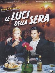 Le luci della sera - DVD - thumb - MediaWorld.it