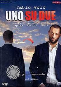 UNO SU DUE - DVD - thumb - MediaWorld.it