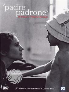 Padre padrone - DVD - thumb - MediaWorld.it