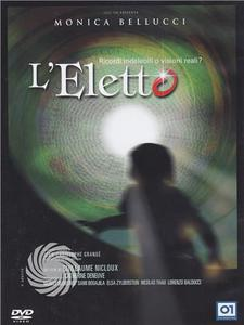 L'eletto - DVD - thumb - MediaWorld.it