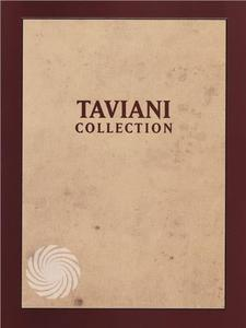 Taviani collection - Padre padrone + La masseria delle allodole - DVD - MediaWorld.it