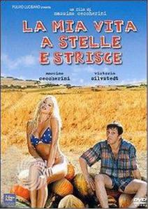 La mia vita a stelle e strisce - DVD - thumb - MediaWorld.it