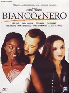 Bianco e nero - DVD - thumb - MediaWorld.it