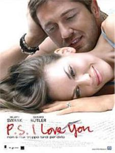 P.S. I love you - DVD - thumb - MediaWorld.it
