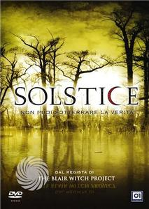 SOLSTICE - DVD - thumb - MediaWorld.it