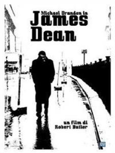 JAMES DEAN - DVD - thumb - MediaWorld.it