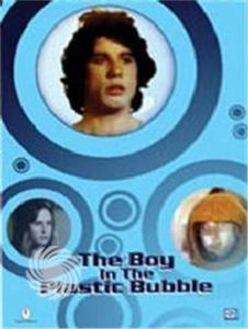 The boy in the plastic bubble - DVD - thumb - MediaWorld.it
