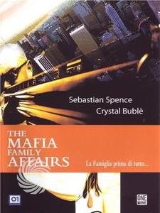 The mafia family affairs - DVD - thumb - MediaWorld.it