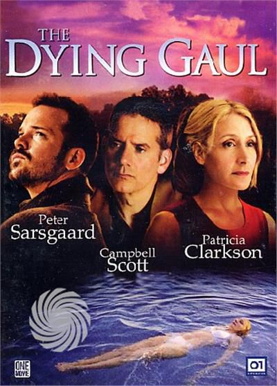 The dying gaul - DVD - thumb - MediaWorld.it