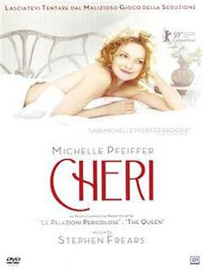Cheri - DVD - thumb - MediaWorld.it