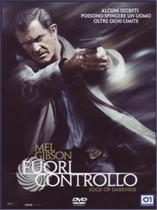 Fuori controllo - DVD - thumb - MediaWorld.it