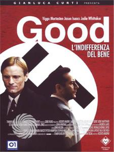 Good - DVD - thumb - MediaWorld.it