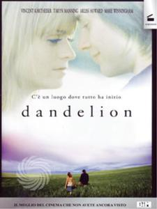 Dandelion - DVD - thumb - MediaWorld.it