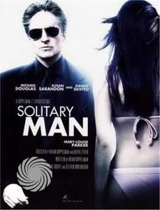 Solitary man - DVD - thumb - MediaWorld.it