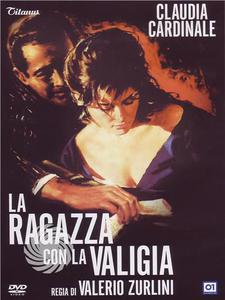 La ragazza con la valigia - DVD - thumb - MediaWorld.it