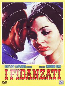 I fidanzati - DVD - thumb - MediaWorld.it