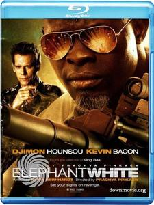 Elephant white - Blu-Ray - thumb - MediaWorld.it