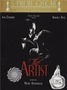 The artist - DVD - thumb - MediaWorld.it