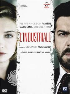 L'industriale - DVD - thumb - MediaWorld.it
