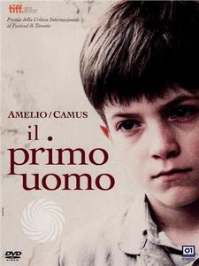Il primo uomo - DVD - thumb - MediaWorld.it