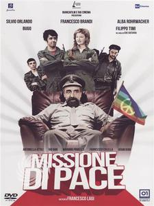 Missione di pace - DVD - thumb - MediaWorld.it