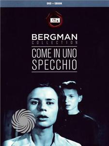 Come in uno specchio - DVD - thumb - MediaWorld.it