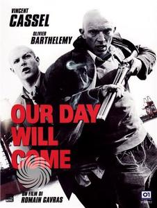 Our day will come - DVD - thumb - MediaWorld.it