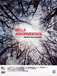 Bella addormentata - DVD - thumb - MediaWorld.it