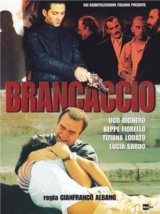 Brancaccio - DVD - thumb - MediaWorld.it