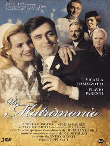 Un matrimonio - DVD - thumb - MediaWorld.it