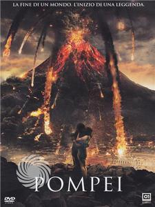Pompei - DVD - thumb - MediaWorld.it