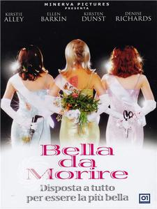 Bella da morire - DVD - thumb - MediaWorld.it