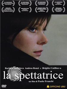 La spettatrice - DVD - thumb - MediaWorld.it