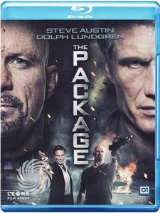 The package - Blu-Ray - thumb - MediaWorld.it