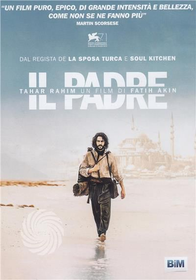 Il padre - DVD - thumb - MediaWorld.it