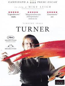 Turner - DVD - thumb - MediaWorld.it