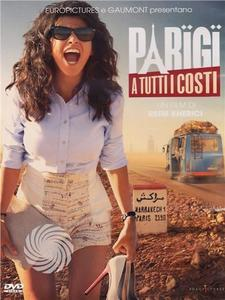 Parigi a tutti i costi - DVD - thumb - MediaWorld.it