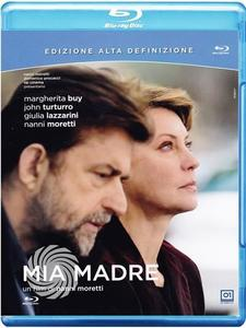 Mia madre - Blu-Ray - thumb - MediaWorld.it