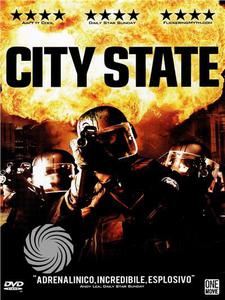 City state - DVD - thumb - MediaWorld.it