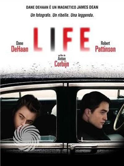 Life - DVD - thumb - MediaWorld.it