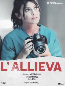 L'allieva - DVD - thumb - MediaWorld.it
