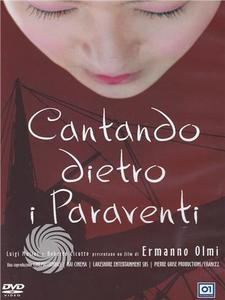 Cantando dietro i paraventi - DVD - thumb - MediaWorld.it